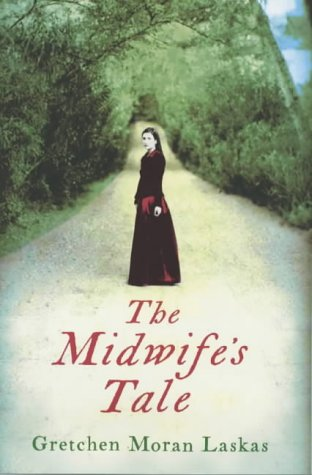 9780749906566: The Midwife's Tale