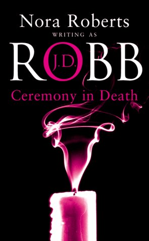 9780749906580: Ceremony in Death
