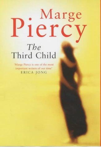 9780749906658: Third Child