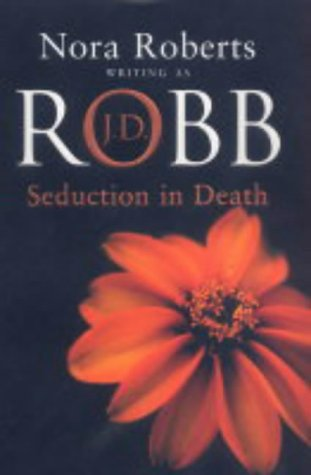 9780749906795: Seduction in Death