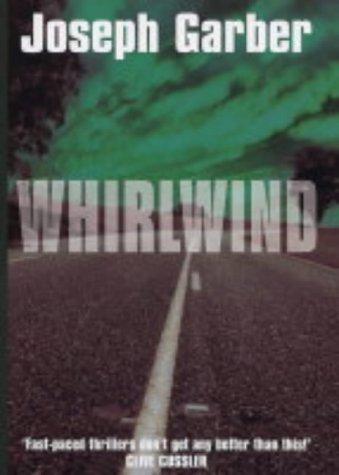 9780749907068: Whirlwind