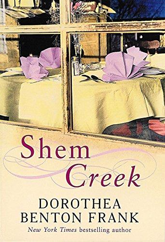 9780749907198: Shem Creek