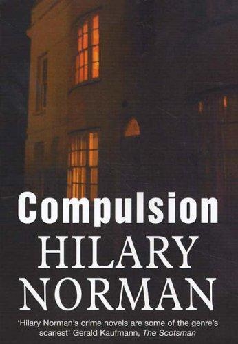 9780749907297: Compulsion