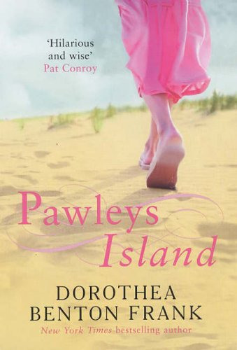 9780749907327: Pawleys Island: Lowcountry Tales Series: Book 5