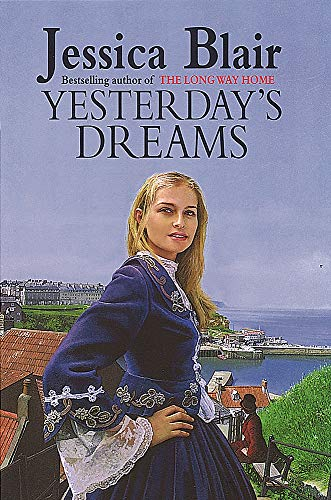 9780749907341: Yesterday's Dreams