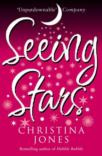 Seeing Stars: Jones, Christina