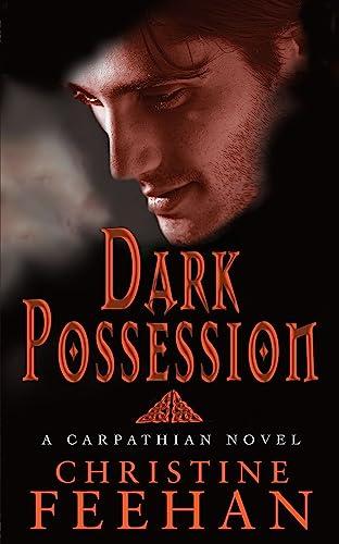 9780749908676: Dark Possession