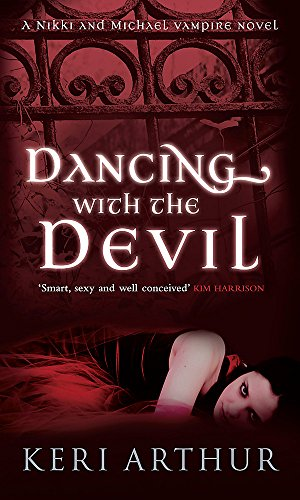 9780749908942: Dancing with the Devil
