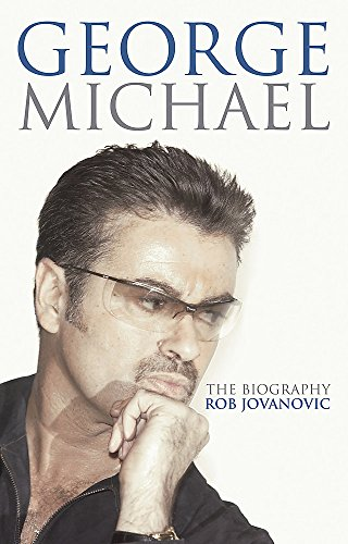9780749909802: George Michael: The biography