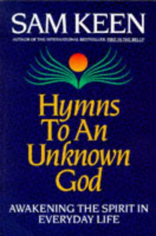 9780749914738: Hymns to an Unknown God