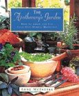9780749916947: The Apothecary's Garden: How to Grow and Use Your Own Herbal Medicines