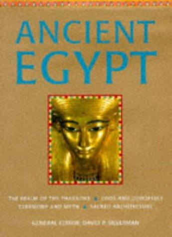 9780749917401: Ancient Egypt
