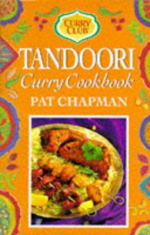 9780749917418: Tandoori Curry Cookbook (Curry Club)
