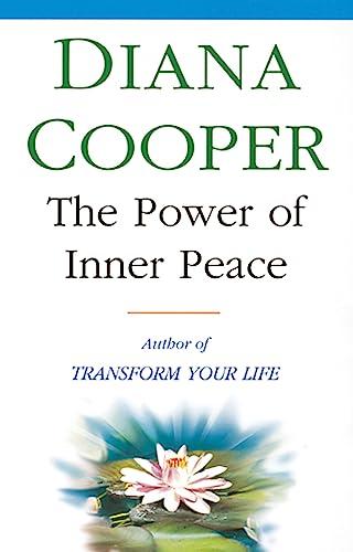 9780749919481: The Power of Inner Peace