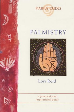 9780749920890: Palmistry in the 21st Century: Discovering the Secrets Held in the Palm of Your Hand (Piatkus Guides)