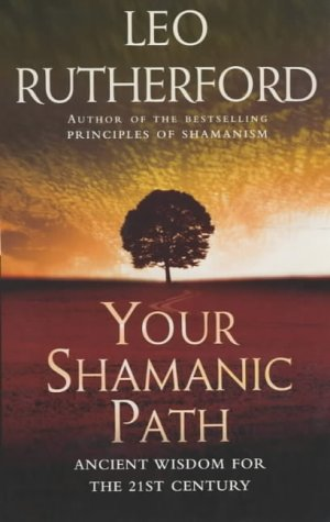 9780749922085: Your Shamanic Path