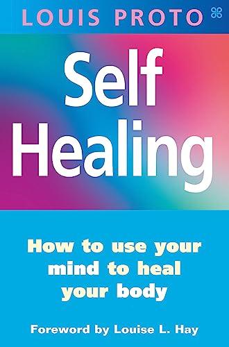 9780749923464: Self Healing