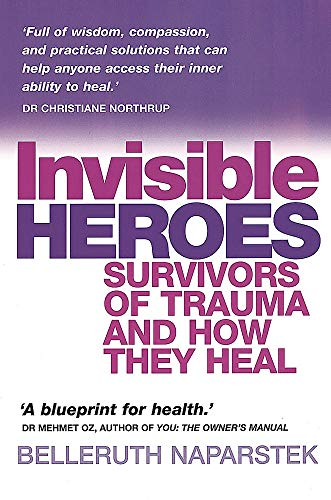 9780749926915: Invisible Heroes
