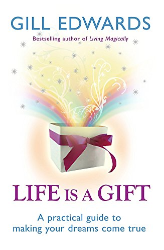 9780749927813: Life is a Gift