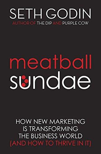 9780749928315: Meatball Sundae