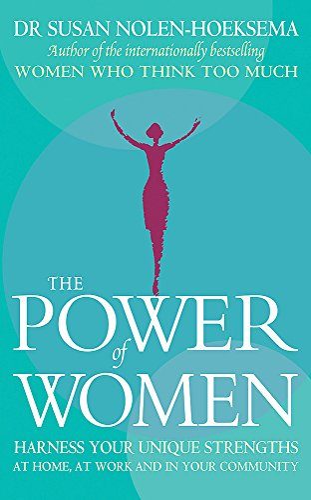 9780749928834: Power of Women