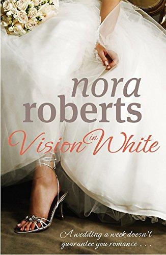 9780749928858: Vision in White