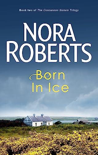 9780749928902: Born in Ice
