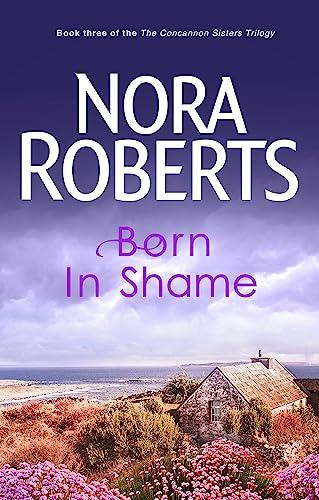 9780749928919: Born in Shame