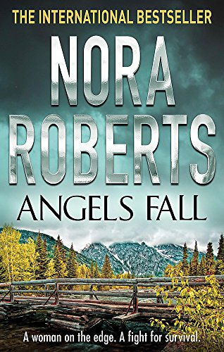 9780749929671: Angels Fall
