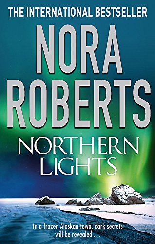 9780749929695: Northern Lights