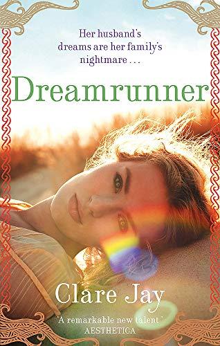 9780749929794: Dreamrunner