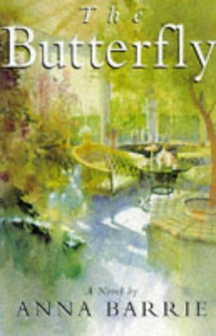 9780749930103: The Butterfly