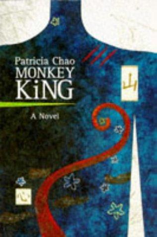 9780749930165: Monkey King