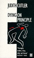 9780749930233: Dying on Principle