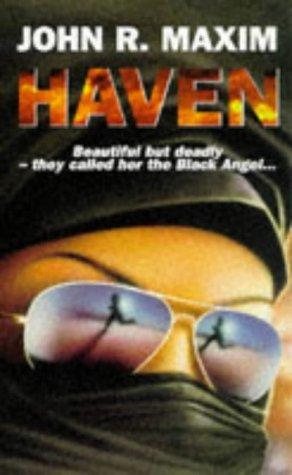 9780749930356: Haven