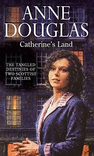9780749930363: Catherine's Land