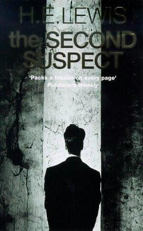 9780749931131: The Second Suspect