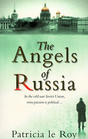 9780749931186: The Angels of Russia