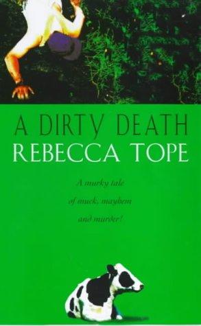 9780749931209: Dirty Death