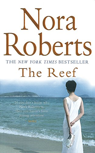 9780749931414: The Reef