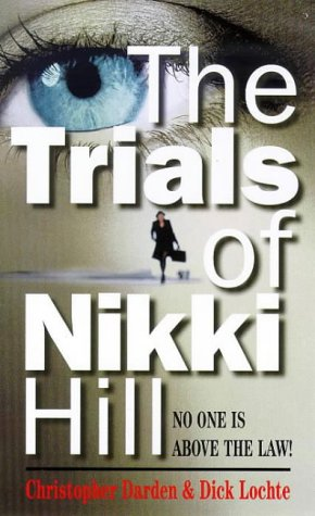 9780749931421: The Trials of Nikki Hill
