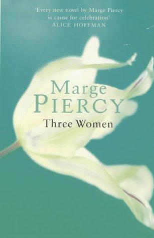 9780749931810: Three Women