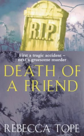9780749931988: Death of a Friend