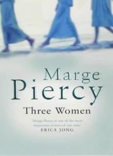 9780749932008: Three Women