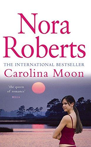 9780749932152: Carolina Moon