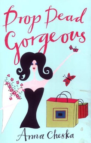 Drop Dead Gorgeous: Number 2 in series (Blair Mallory)