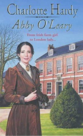 Abby O'Leary: Hardy, Charlotte