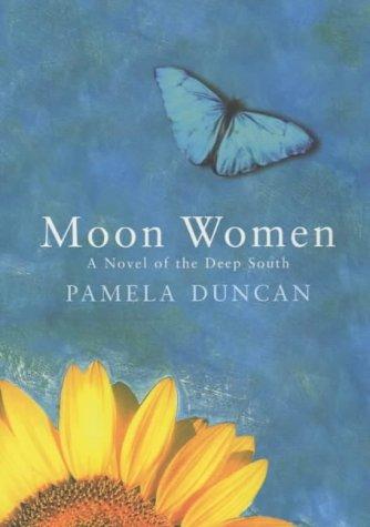 9780749932718: Moon Women