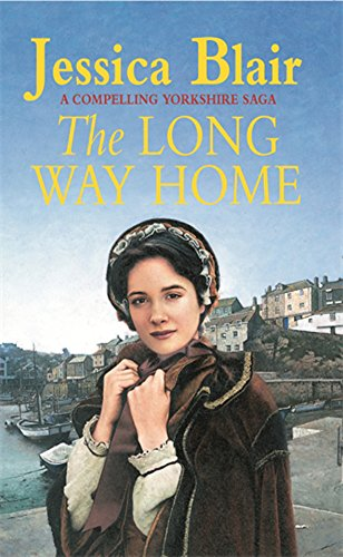 9780749932794: The Long Way Home