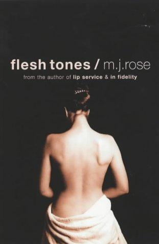 9780749933142: Flesh Tones